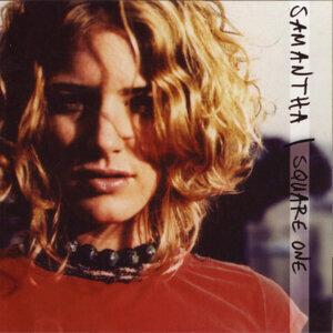 Samantha Stollenwerck 歌手頭像