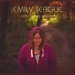 Emily Teague
