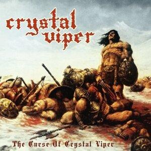 Crystal Viper 歌手頭像