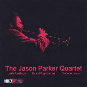 Jason Parker Quartet 歌手頭像
