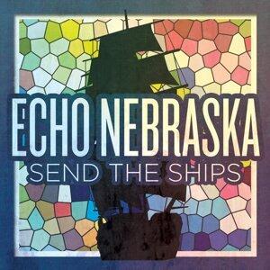 Echo Nebraska 歌手頭像
