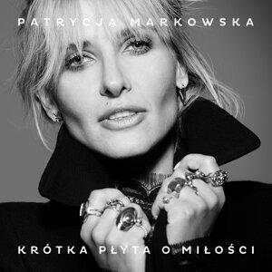 Patrycja Markowska 歌手頭像