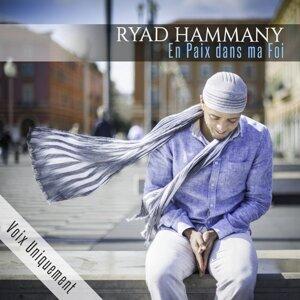 Ryad Hammany 歌手頭像