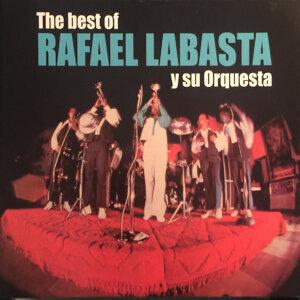 Rafael Labasta Y Su Orquesta 歌手頭像