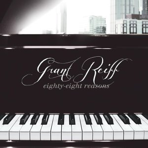Grant Reiff 歌手頭像