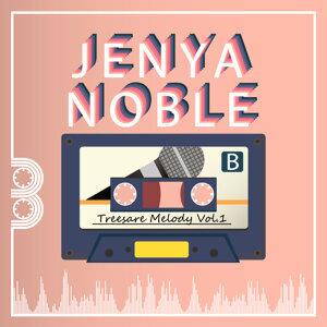 Jenya Noble 歌手頭像