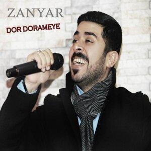 Zanyar 歌手頭像