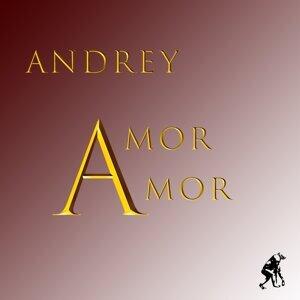 Andrey 歌手頭像