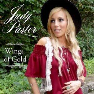 Judy Paster 歌手頭像