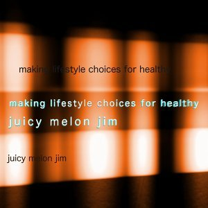 Juicy Melon Jim 歌手頭像