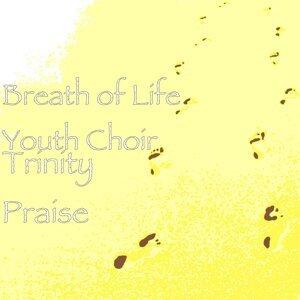 Breath of Life Youth Choir 歌手頭像