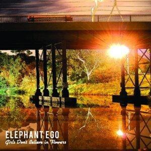 Elephant Ego 歌手頭像