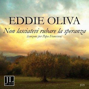 Eddie Oliva 歌手頭像