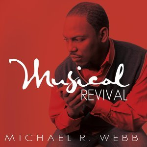 Michael R. Webb
