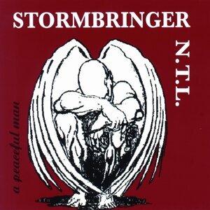 Stormbringer N.t.l. 歌手頭像
