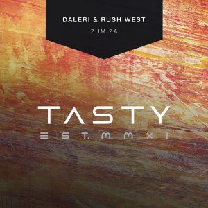 Rush West