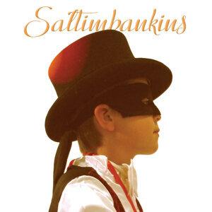 Saltimbankins 歌手頭像