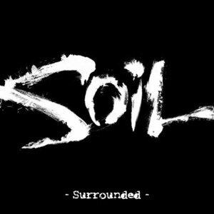 Soil 歌手頭像