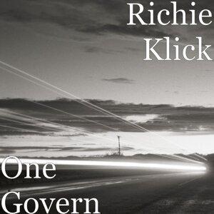 Richie Klick 歌手頭像