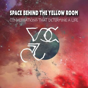Space Behind The Yellow Room