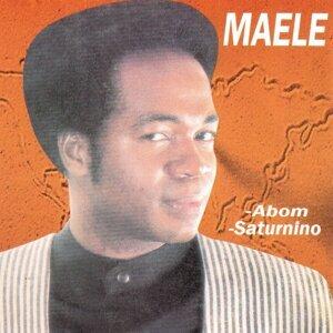 Maele 歌手頭像