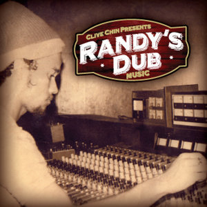 Randy's All Stars 歌手頭像