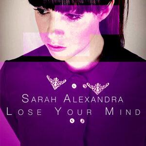 Sarah Alexandra 歌手頭像