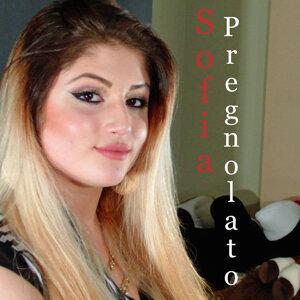 Sofia Pregnolato 歌手頭像