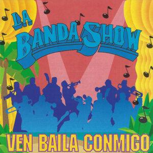 La Banda Show 歌手頭像