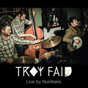 Troy Faid 歌手頭像