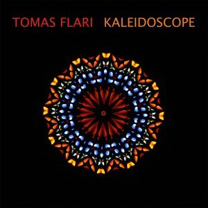 Tomas Flari 歌手頭像