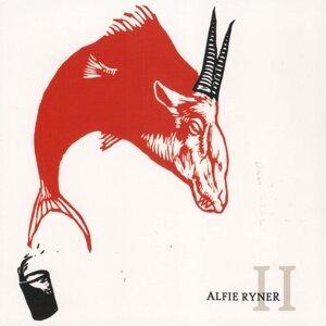 Alfie Ryner 歌手頭像