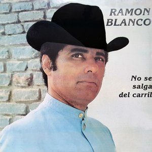 Ramon Blanco 歌手頭像