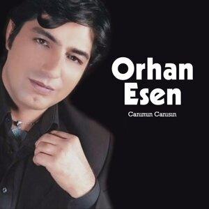 Orhan Esen 歌手頭像