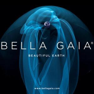 BELLA GAIA 歌手頭像