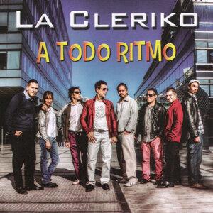 La Cleriko 歌手頭像