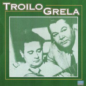 Aníbal Troilo | Roberto Grela 歌手頭像