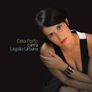 Célia Porto