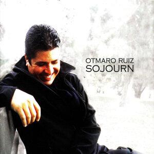 Otmaro Ruiz 歌手頭像