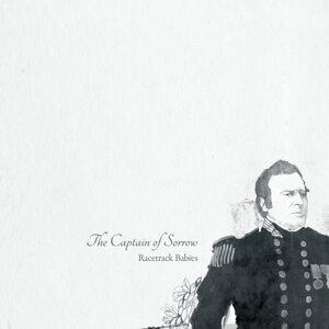 The Captain Of Sorrow 歌手頭像