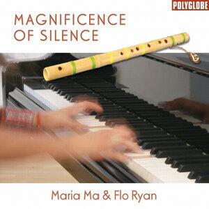 Maria Ma I Flo Ryan 歌手頭像