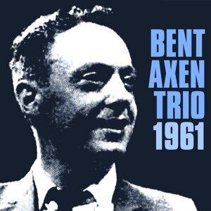 Bent Axen