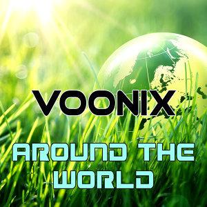 Voonix 歌手頭像