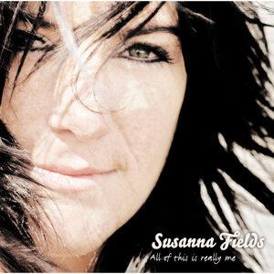 Susanna Fields 歌手頭像