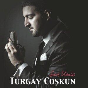 Turgay Coşkun 歌手頭像