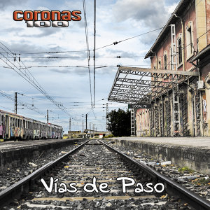 Coronas 100 歌手頭像