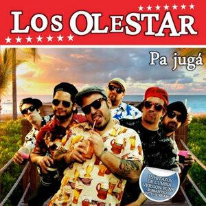 Los Olestar 歌手頭像