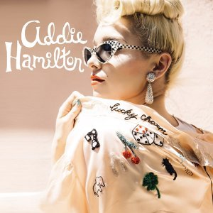 Addie Hamilton 歌手頭像