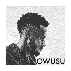 Owusu 歌手頭像