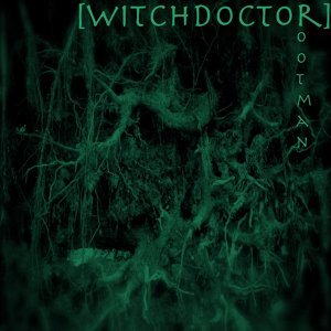 Witchdoctor 歌手頭像